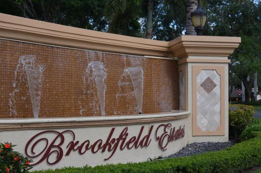 Brookfield Estates